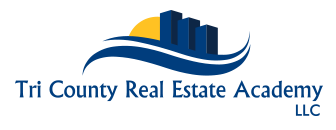 Tri County Real Estate Academy