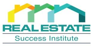 NEW RESI logo